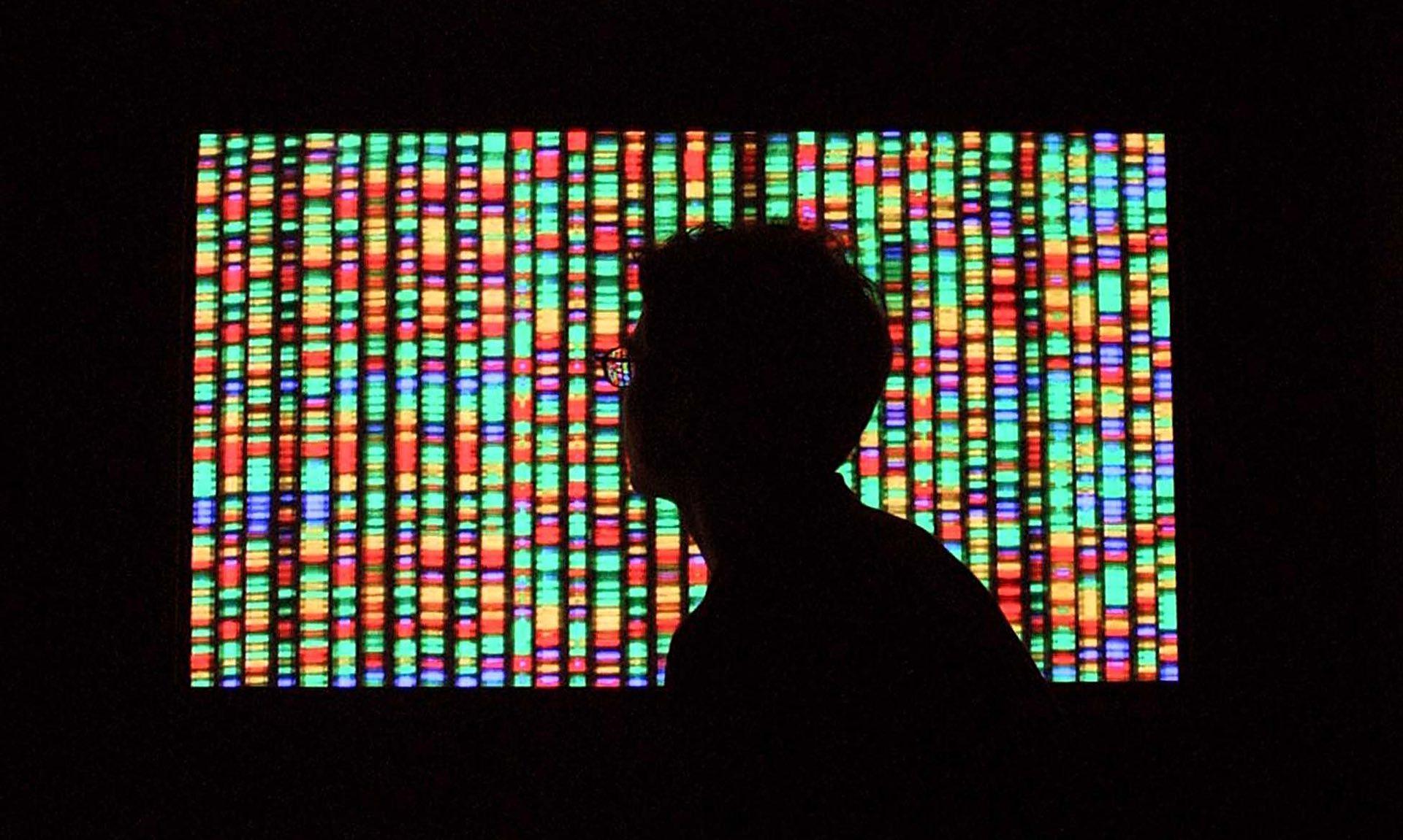Zəka və Davranışın Genetikası